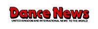 dance-news