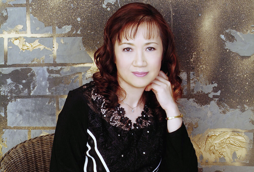 Fang Yuan