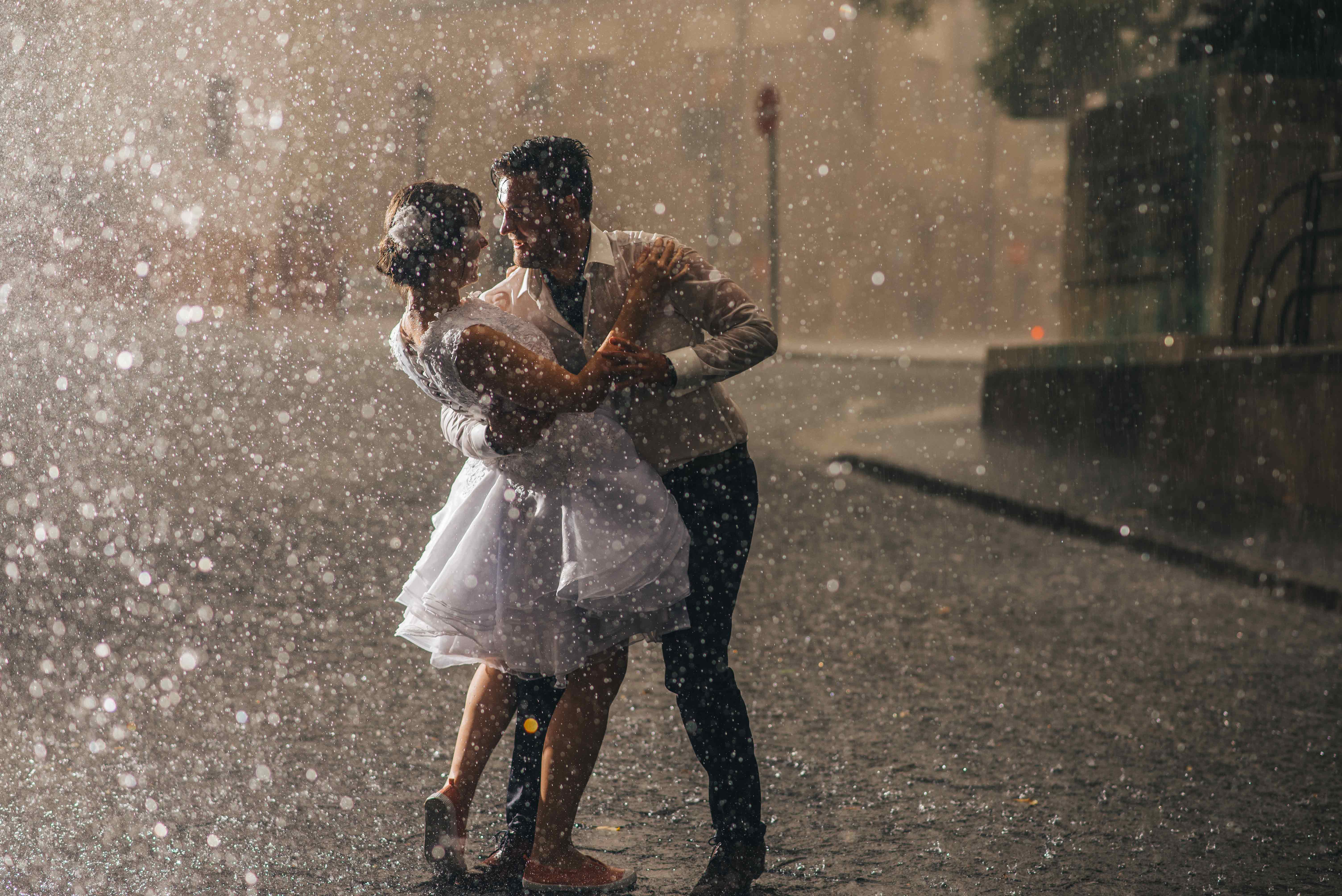 why-do-we-love-ballroom-dancing
